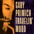 Gary Primich Travelin' Mood