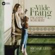 """Vilde Frang Capriccio on """"Nel cor più non mi sento"""" in G Major, Op. 38, MS 44"""