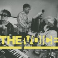 Full Of Harmony THE VOICE
