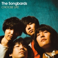 The Songbards 悪魔のささやき