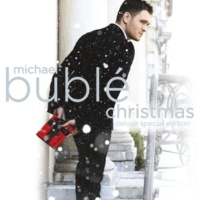 Michael Bublé Christmas (Deluxe Special Edition)