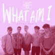 Why Don't We What Am I (SONDR Remix)