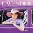 chay Lavender