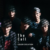 COLOR CREATION The Call