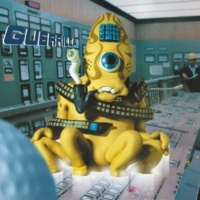 Super Furry Animals The Citizen's Band (2019 - Remaster)