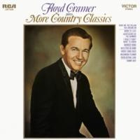 Floyd Cramer More Country Classics