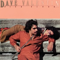 Dave Valentin Pied Piper (Expanded Edition)