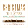 Elvis Presley/The Royal Philharmonic Orchestra Blue Christmas