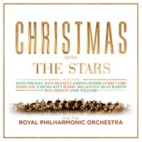 Elvis Presley/The Royal Philharmonic Orchestra Blue Christmas