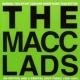 Macc Lads An Orifice and a Genital