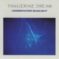 Tangerine Dream Underwater Sunlight