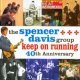 Spencer Davis Group Keep On Running