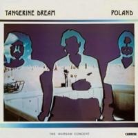 Tangerine Dream Poland