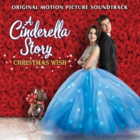 Laura Marano Everybody Loves Christmas (From A Cinderella Story: Christmas Wish)