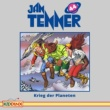 Jan Tenner