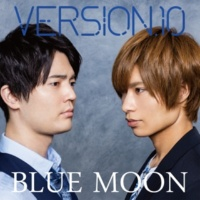 VERSION.10 BLUE MOON