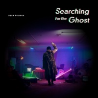 DEAN FUJIOKA Searching For The Ghost
