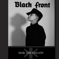 Black Fronnt Hail the Fallen