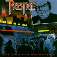 Prestige Selling The Salvation