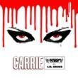 Landon Cube/Lil Skies Carrie (feat.Lil Skies)