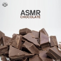 ASMR by ABC ASMR - Cutting CHOCOLATE