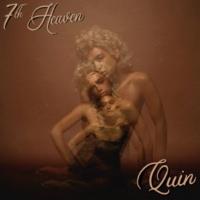 QUIN 7th Heaven