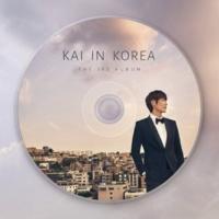 KAI Kai In Korea