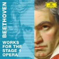 ヴァリアス・アーティスト Beethoven 2020 ‐ Works for the Stage 1: Opera