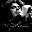 Grigoris Bithikotsis/Adonis Klidoniaris I Margarita I Margaro (feat.Adonis Klidoniaris) [Remastered]