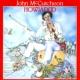 John McCutcheon Howjadoo