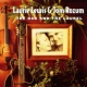 Laurie Lewis/Tom Rozum The Oak And The Laurel