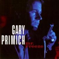 Gary Primich Mr. Freeze