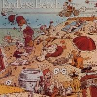 Various Artists Endless Beach