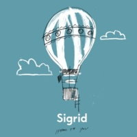 Sigrid Home To You