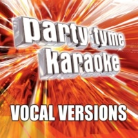 Party Tyme Karaoke Party Tyme Karaoke - Pop Party Pack 1 [Vocal Versions]