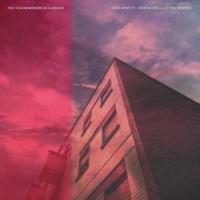 The Chainsmokers/Illenium/Lennon Stella Takeaway - The Remixes (feat.Lennon Stella)