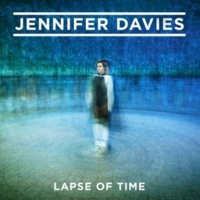 Jennifer Davies Lapse Of Time EP