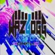 WAZGOGG/MAKA Conflict (feat. MAKA)
