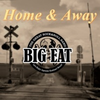 BIG EAT Home & Away