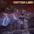 British Lion Lightning
