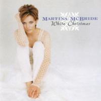 Martina McBride White Christmas