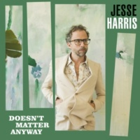 Jesse Harris Doesn't Matter Anyway