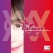 xoxo(Kiss&Hug) EXTREME Nucleus