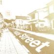 西森 久晴 Happy Street