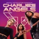 """Kash Doll/Kim Petras/ALMA/ステフロン・ドン How It's Done [From """"Charlie's Angels (Original Motion Picture Soundtrack)""""]"""