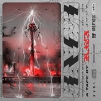 RXCA Visionär Pt. II (Instrumental)