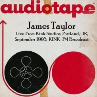 James Taylor Sweet Baby James (Remastered)