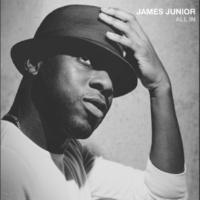 James Junior ALL IN