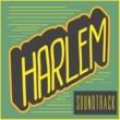 Various Artists Harlem Soundtrack