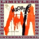 Machito Afro-Cuban Jazz, The Music of Chico O'Farrill (HQ Remastered Version)